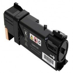 TONER GENÉRICO FOR USE IN XEROX PHASER 6500/6505 BLACK