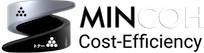 Mincoh Store